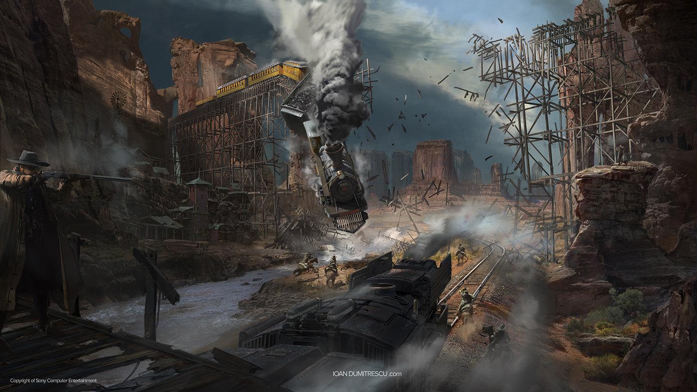 Ioan-Dumitrescu-Art-Train-Crash-SCE.jpg