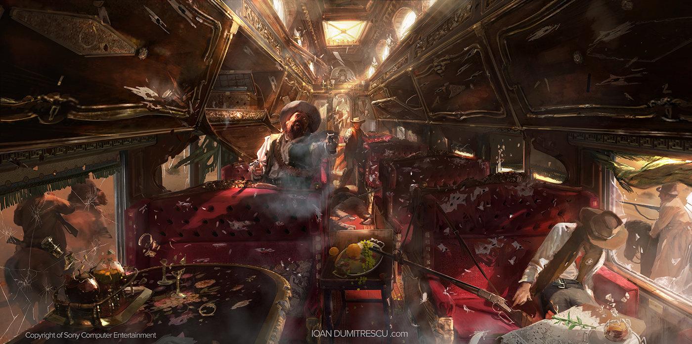 Ioan-Dumitrescu-Art-Train-Destroyed-SCE.jpg