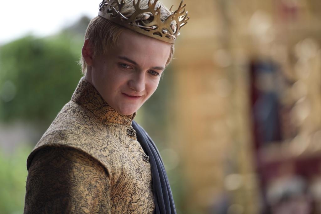 Joffrey-Baratheon-le-sadique-par-excellence-410157-1024x682.jpg