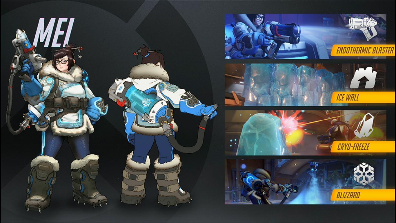 Overwatch-Concept-Mei.jpg