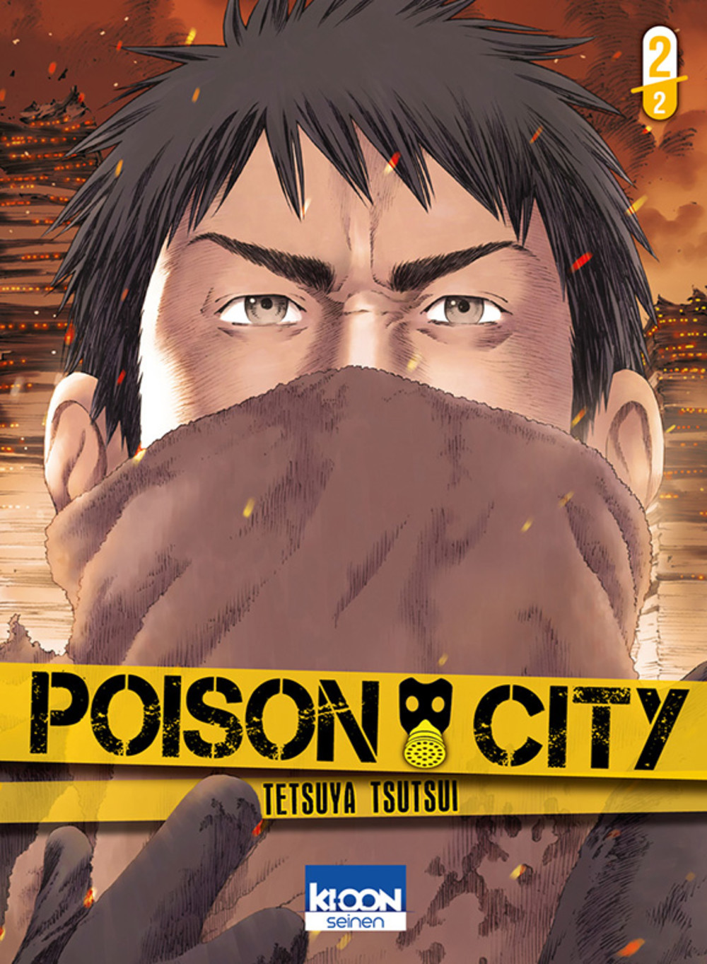 Poison_City_tome_2.jpg