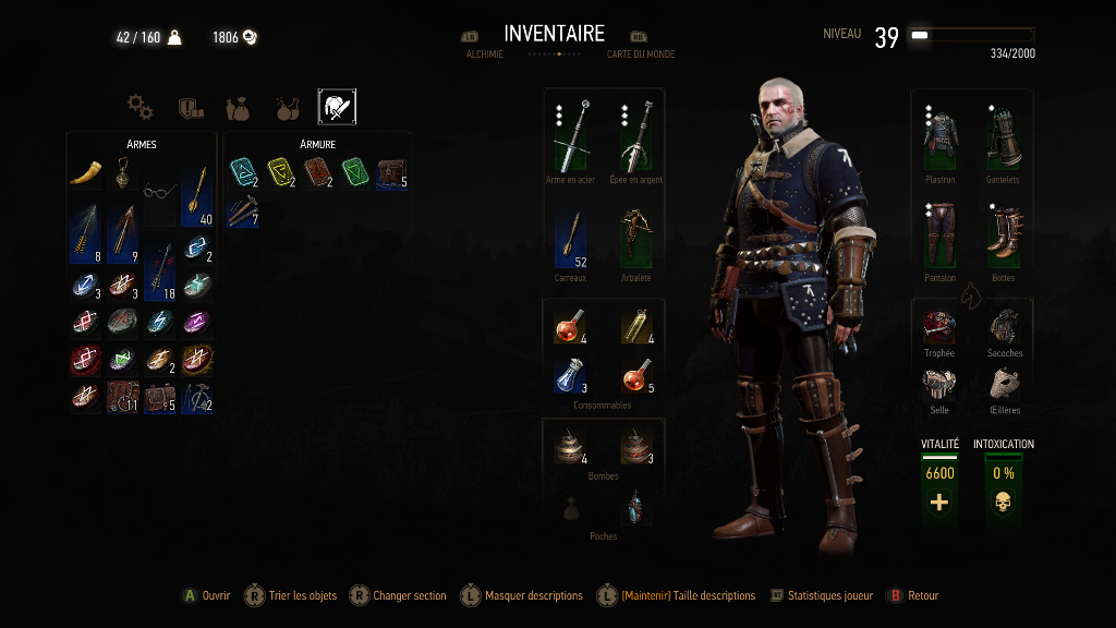 The_Witcher_3_Wild_Hunt.png