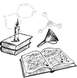 alchimiste_2.png