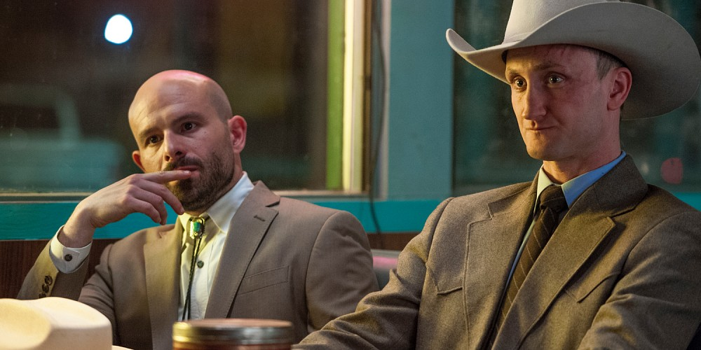 Anatol-Yusef-and-Tom-Brooke-in-Preacher-Season-1-Episode-6.jpg
