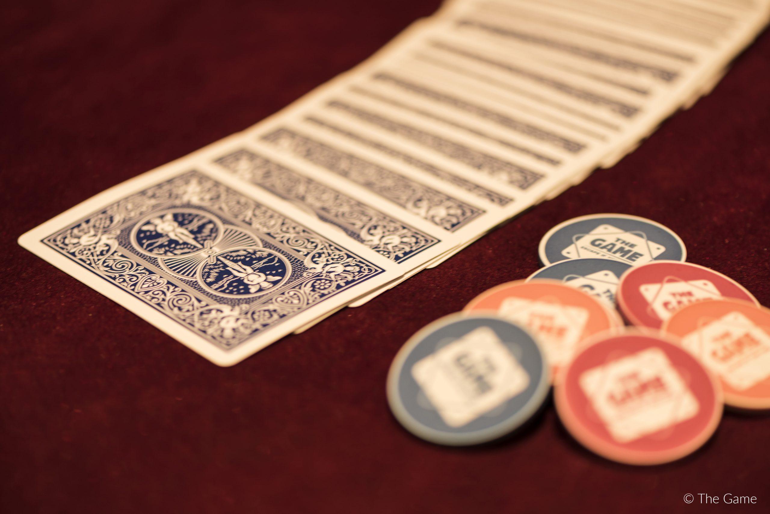 Braquage_du_casino_1.jpg