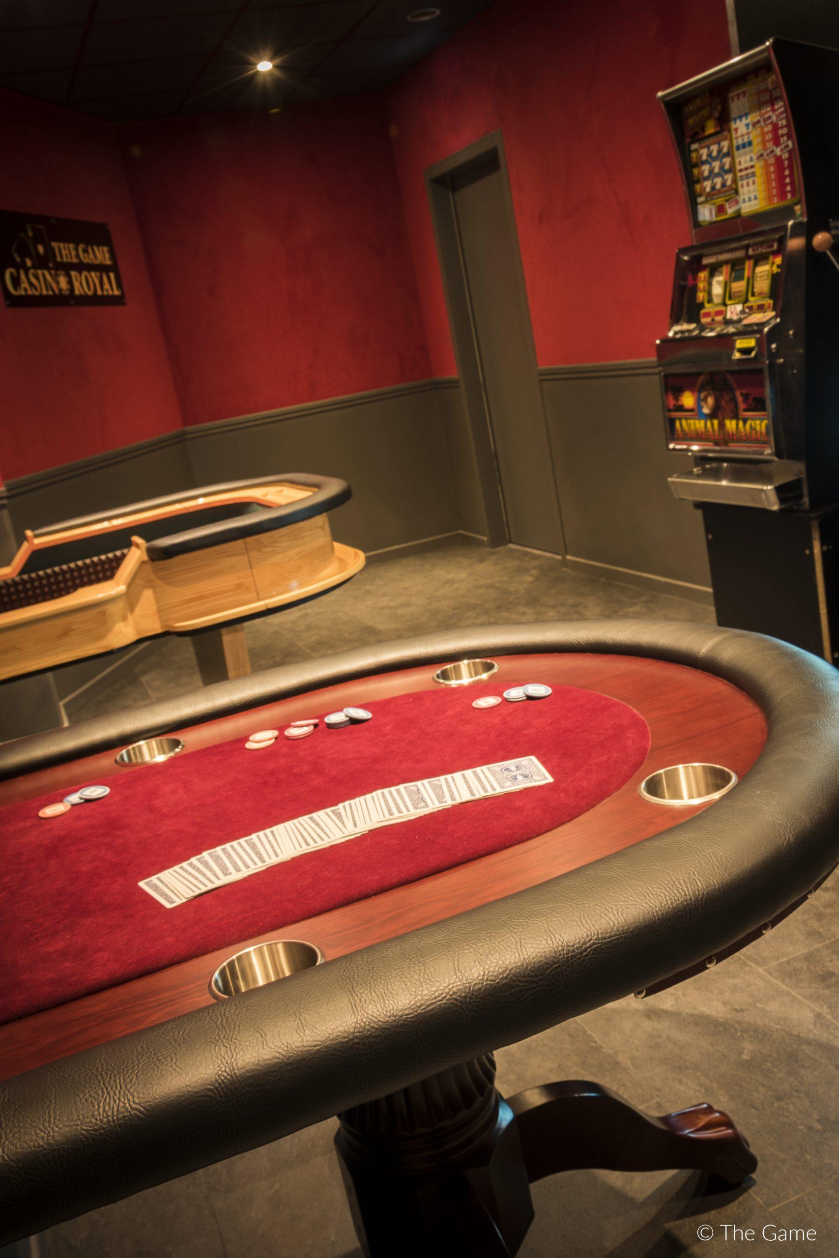 Braquage_du_casino_3.jpg