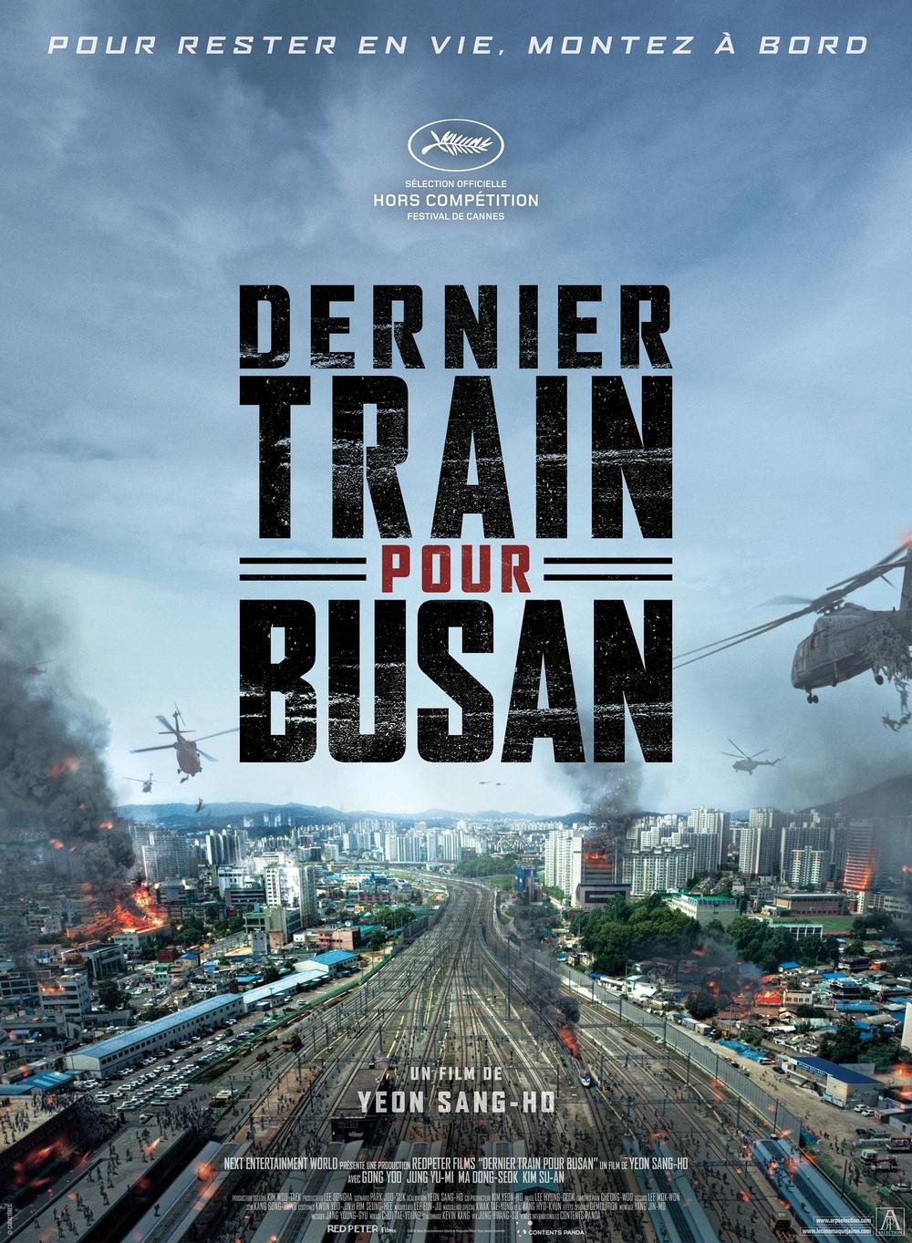 Dernier_Train_pour_Busan.jpg