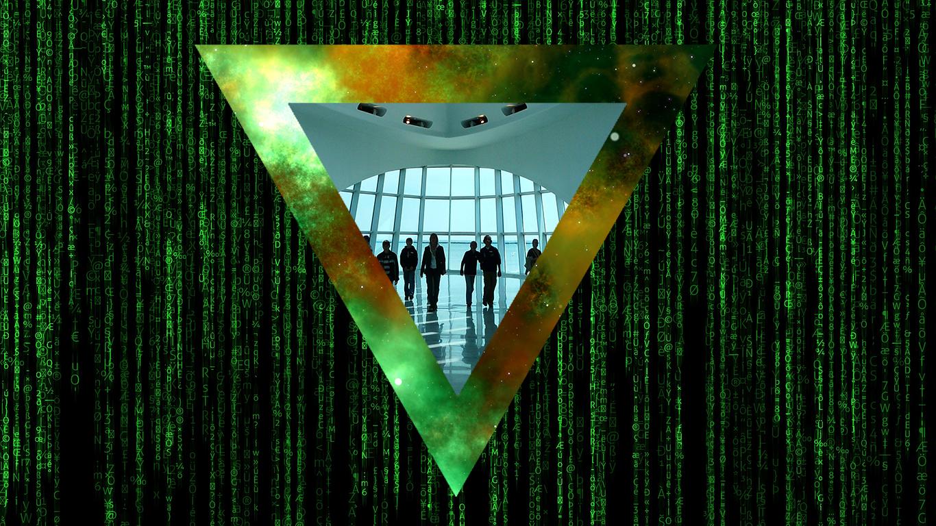 ENIGME_Matrix_1_.jpg