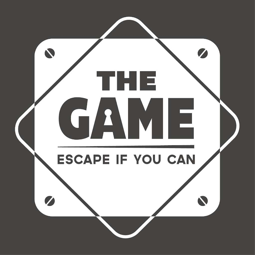 Escape-game-TheGame-Paris-04-1024x1024.jpg