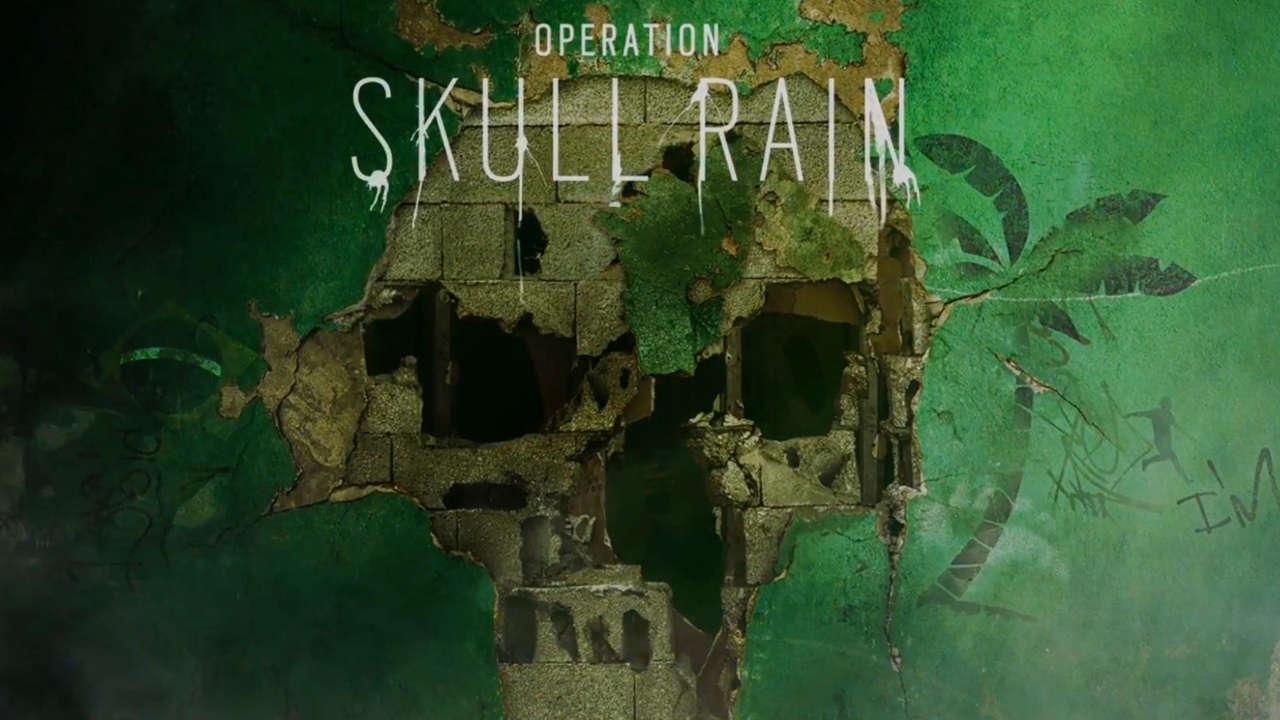 Front-Rainbow-Six-Siege-Skull-Rain.jpg