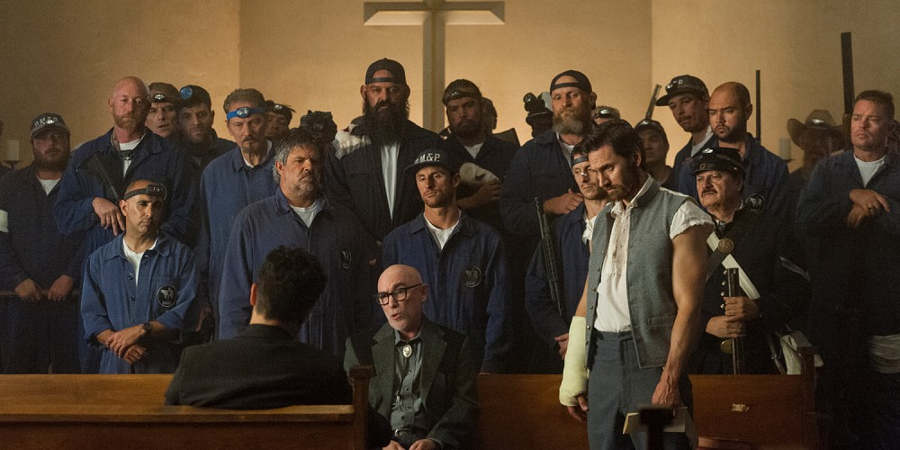 Jackie-Earle-Haley-in-Preacher-Season-1-Episode-8.jpg