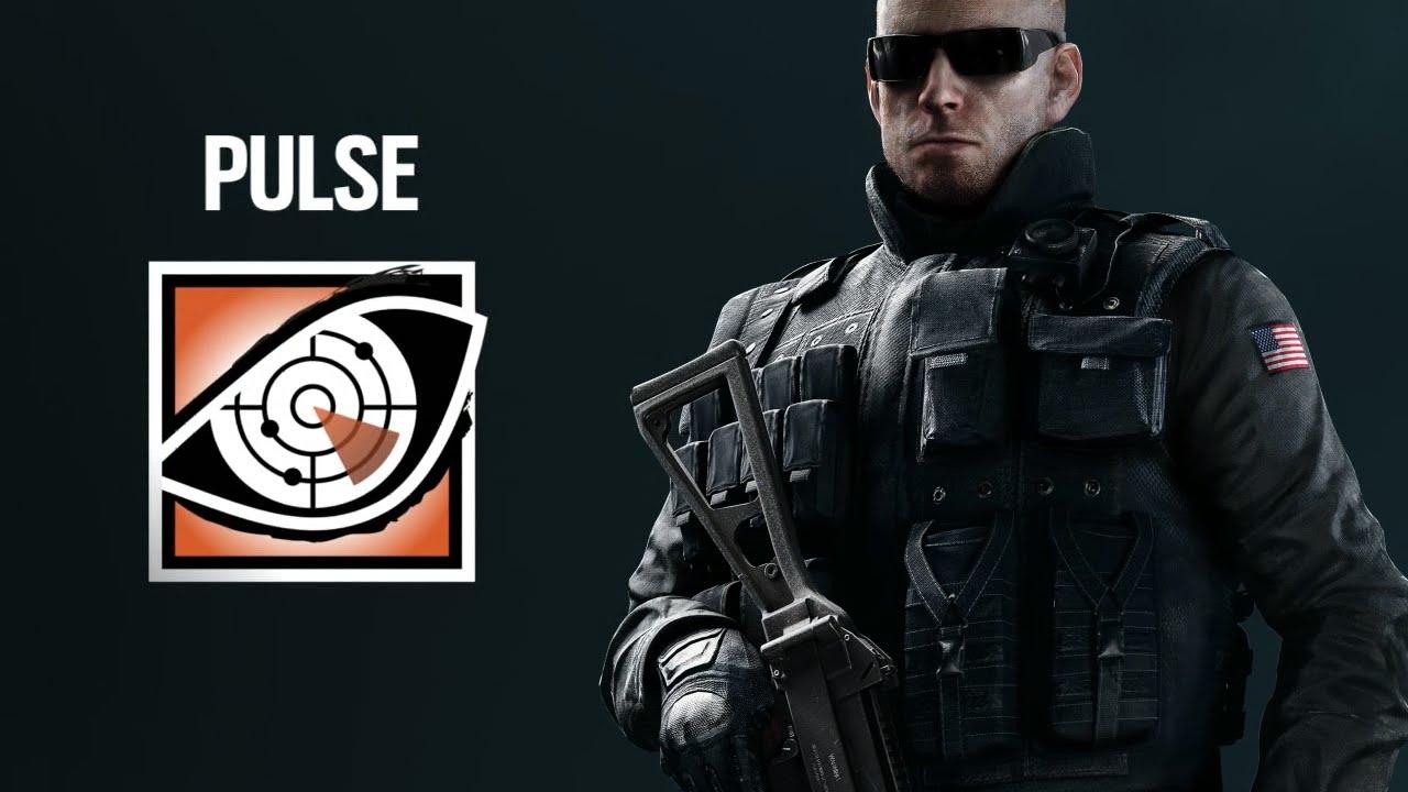 R6S-pulse.jpg