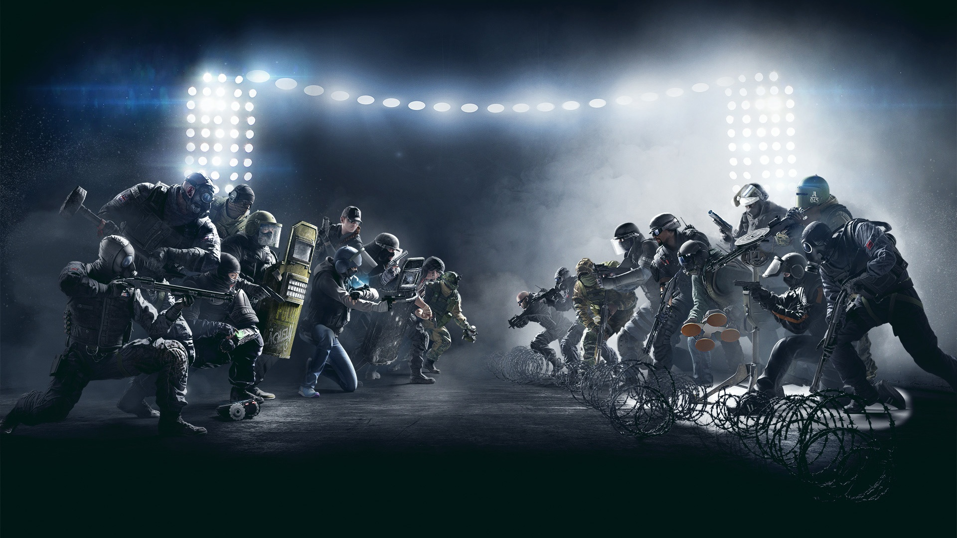 Rainbow-Six-Siege-Game-HD-Wallpaper-4K-676369.jpg
