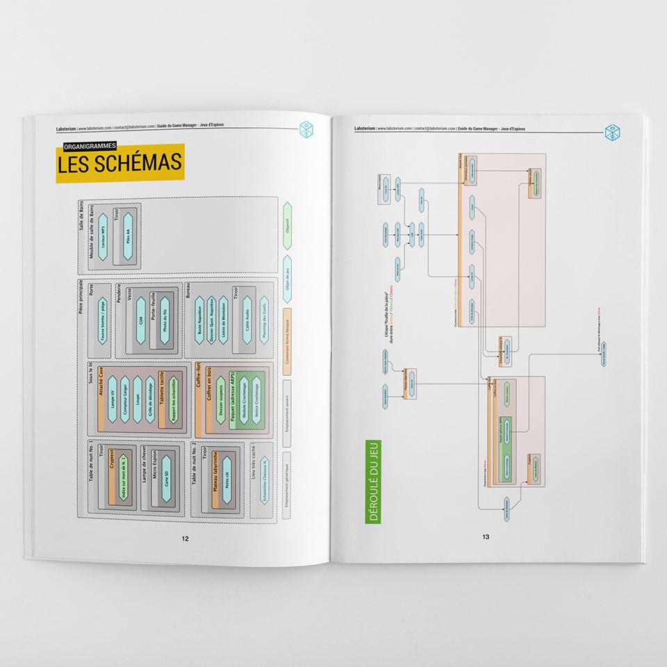 labsterium_guide05.jpg
