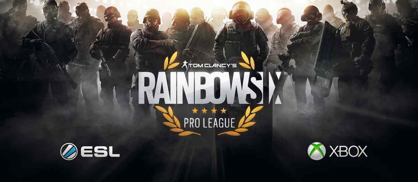 tom-clancys-rainbow-six-pro-league.jpg