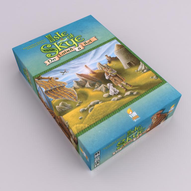 isle-of-skye-box-768x768.png