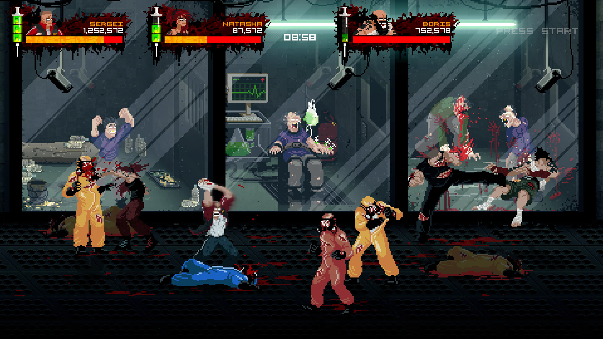 Mother-Russia-Bleeds-Screen-1.jpg