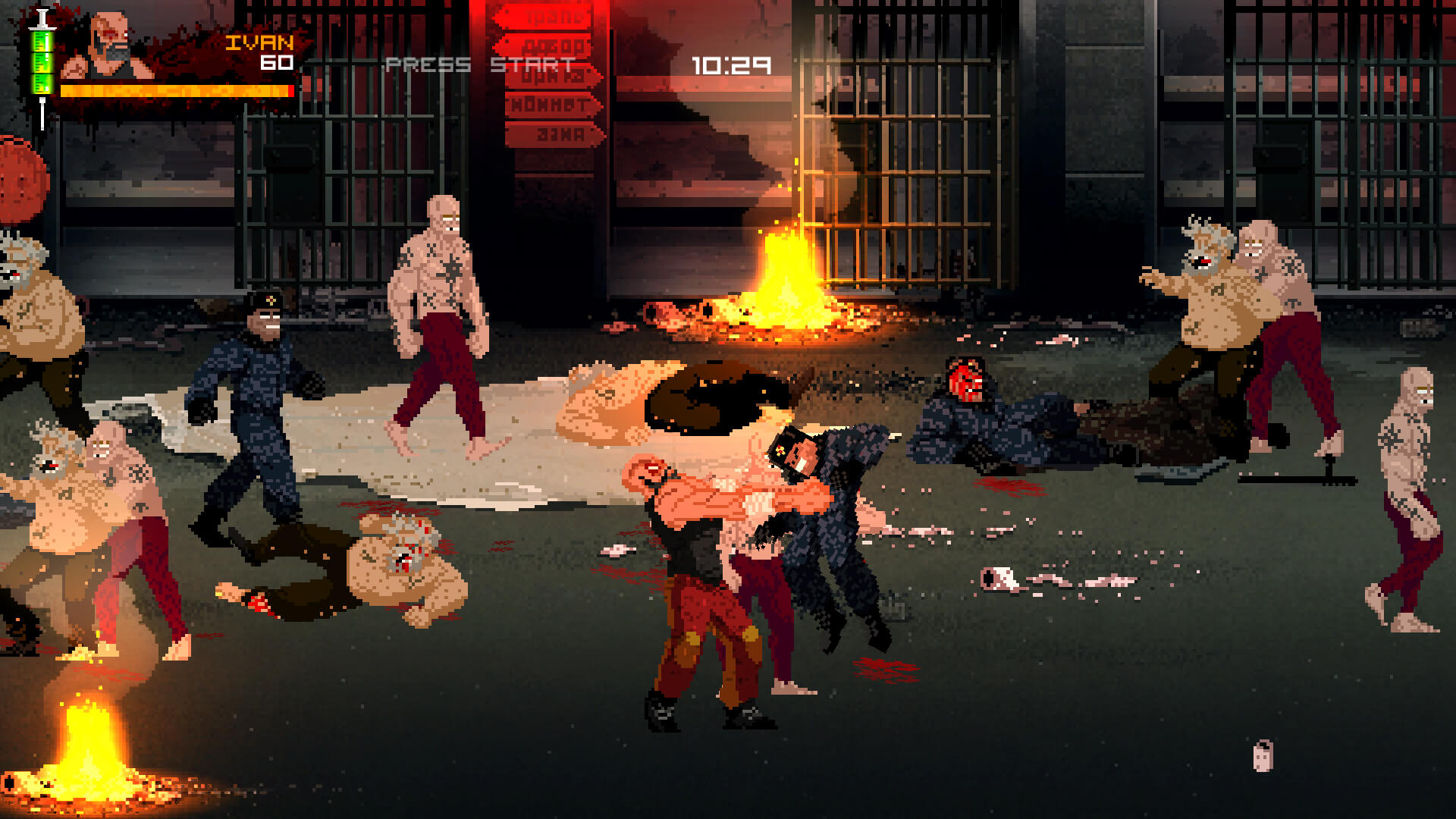 Mother-Russia-Bleeds-Screen-3.jpg