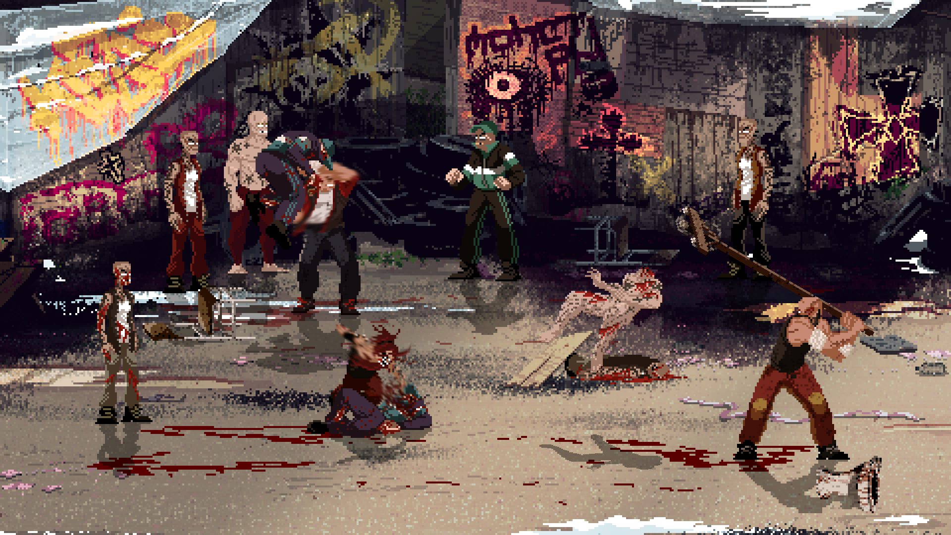 Mother-Russia-Bleeds-Screen-6.png
