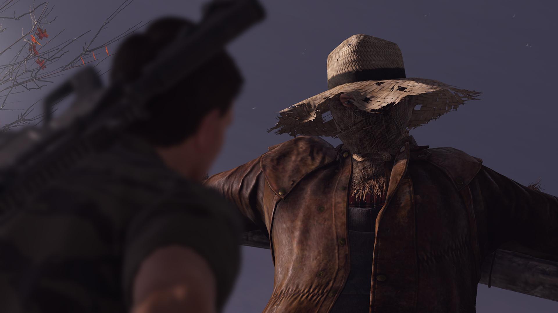 hitman-scarecrow-colorado.jpg