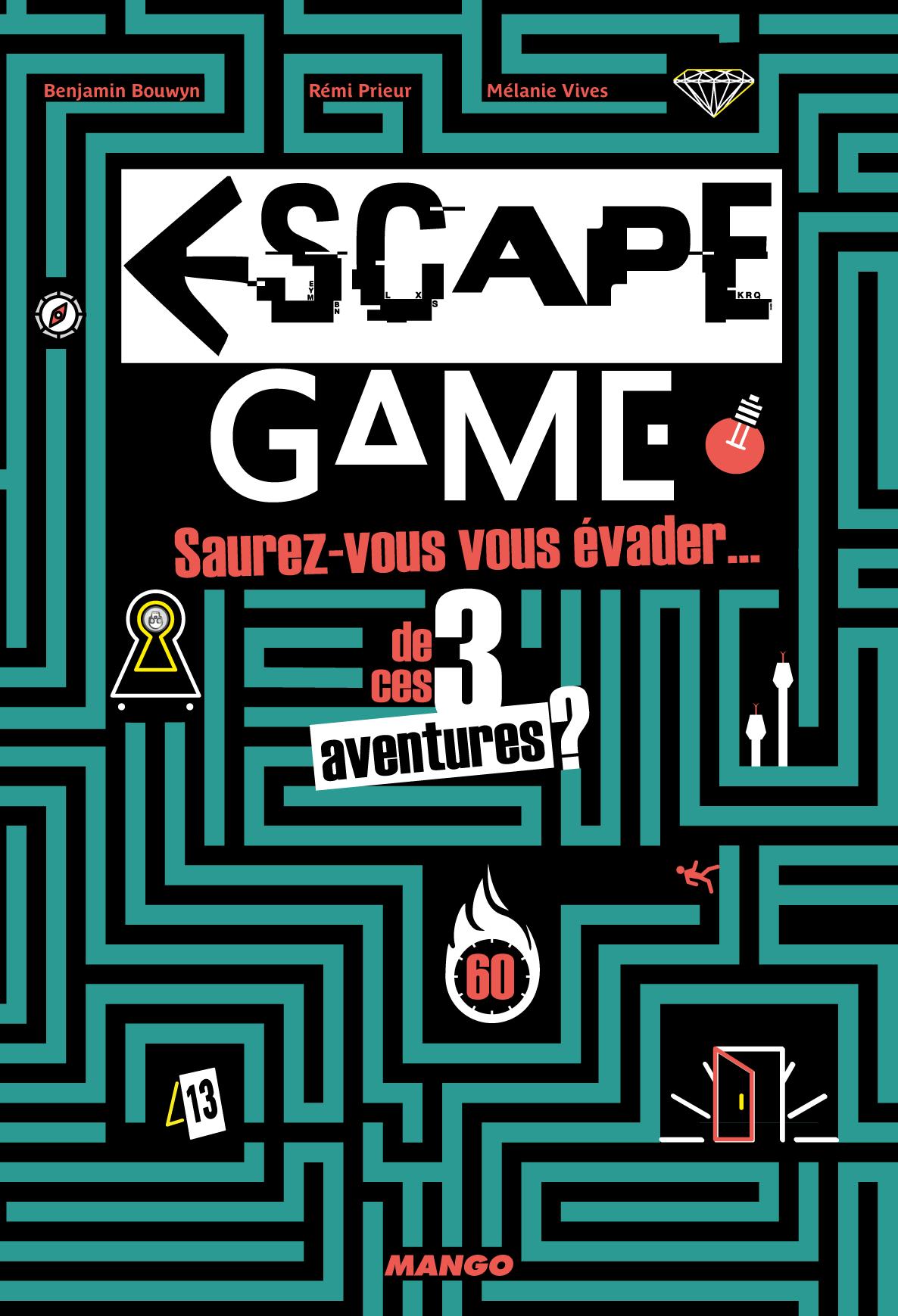 escape_game-couverture.png