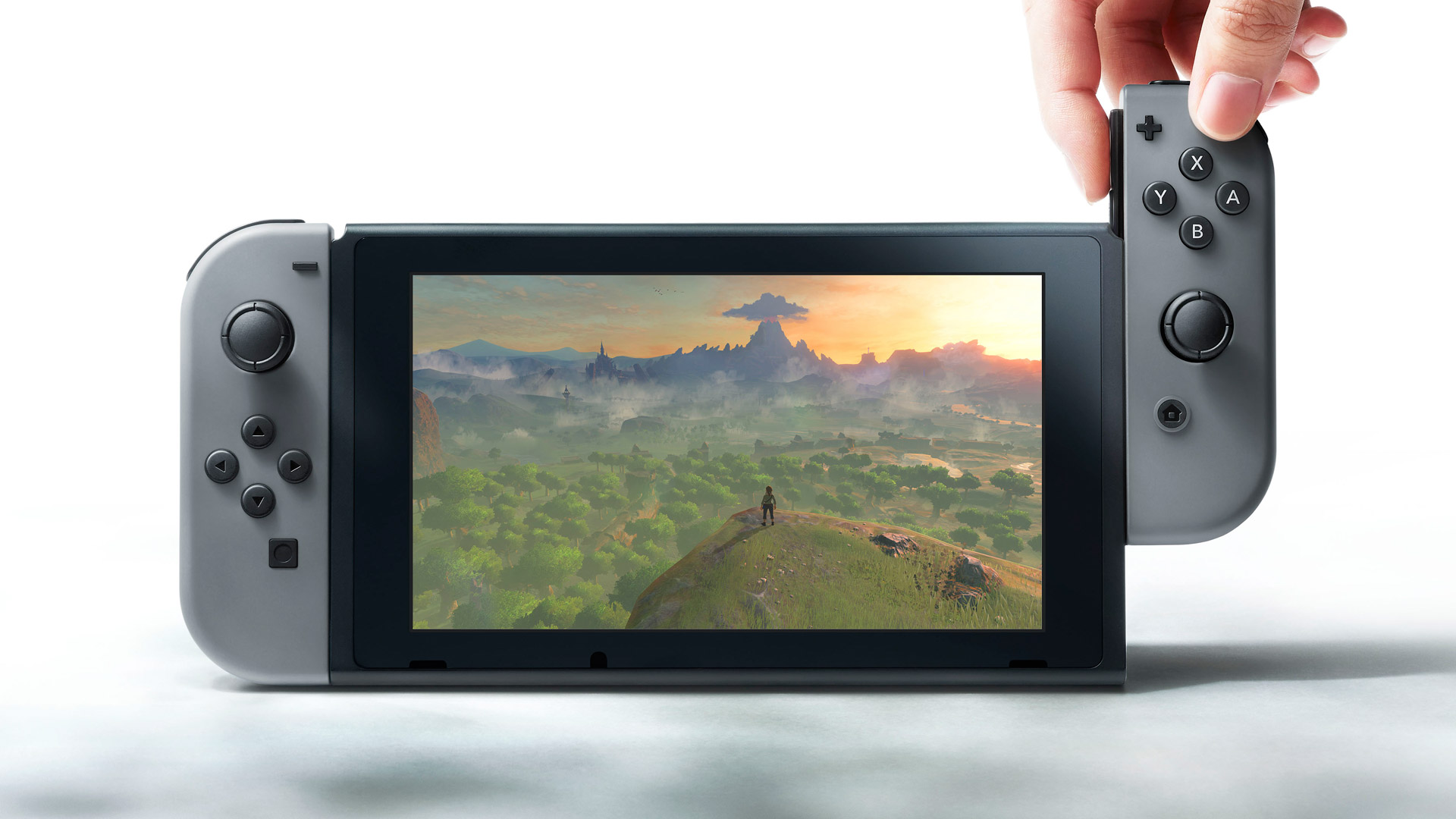 NintendoSwitch_hardware2-0.jpg