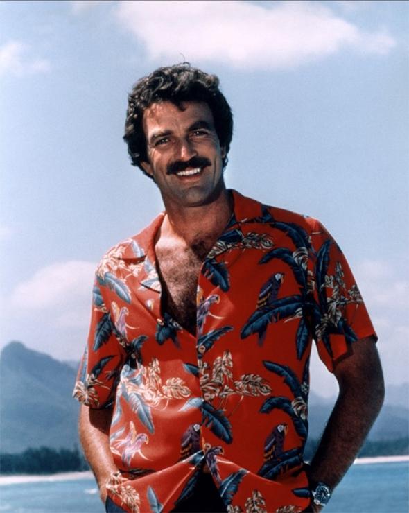 tom-selleck-magnum-chemise-hawai.jpg
