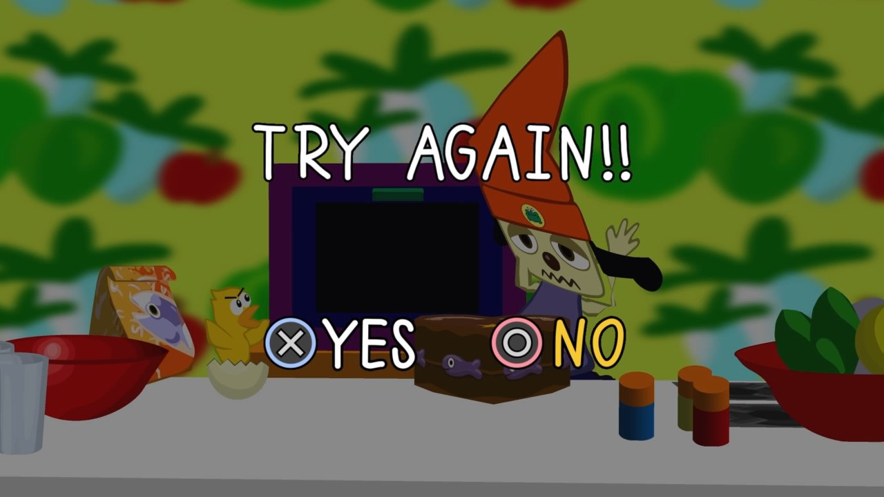 PaRappa_The_Rapper_TM_Remastered_20170519162212Polygamer.jpg