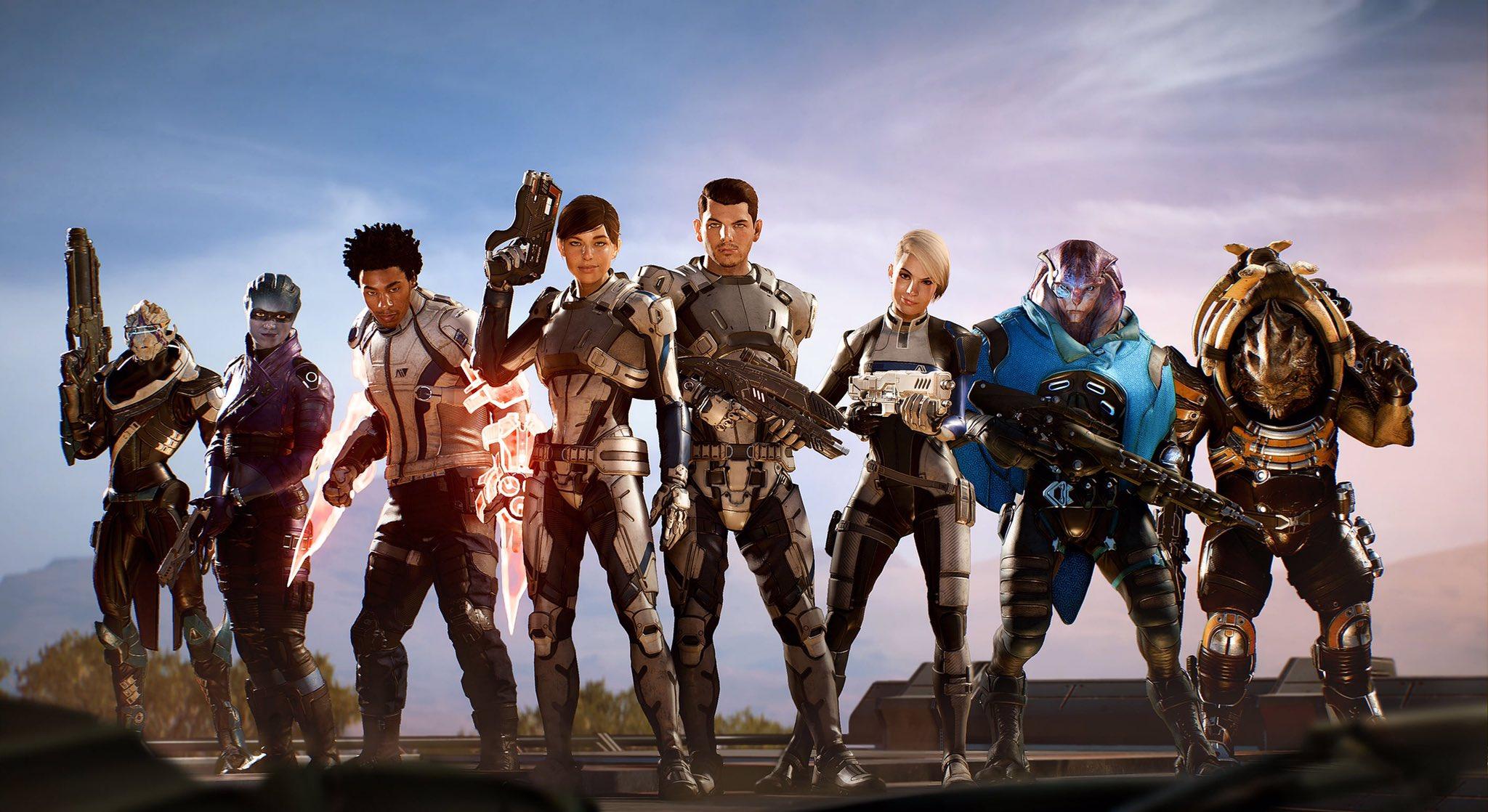 mass-effect-andromeda-team.jpg