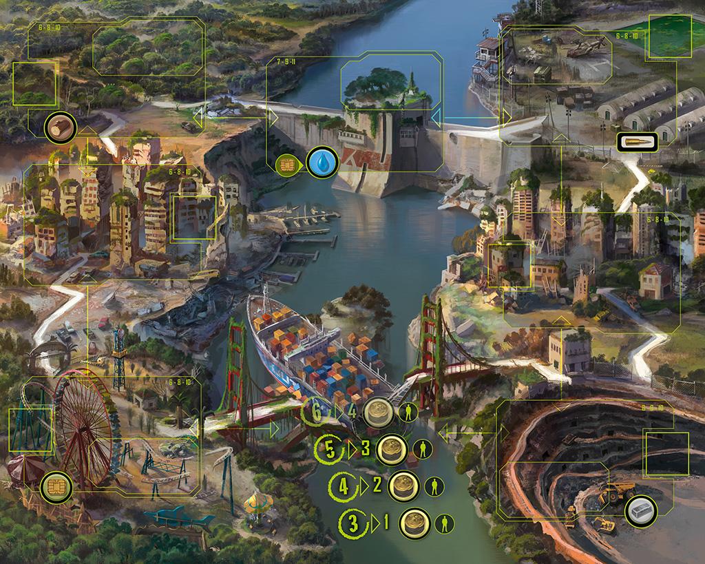 outlive-boardgame-hd.jpg