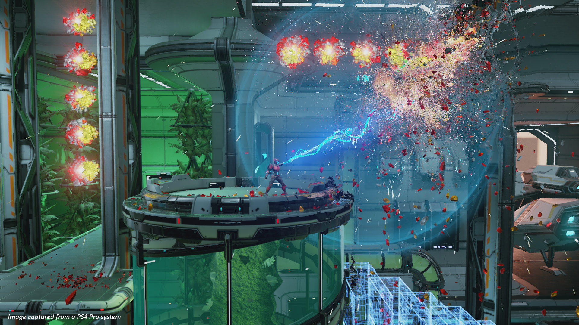 matterfall-screen-02-ps4-us-12jun17.jpg