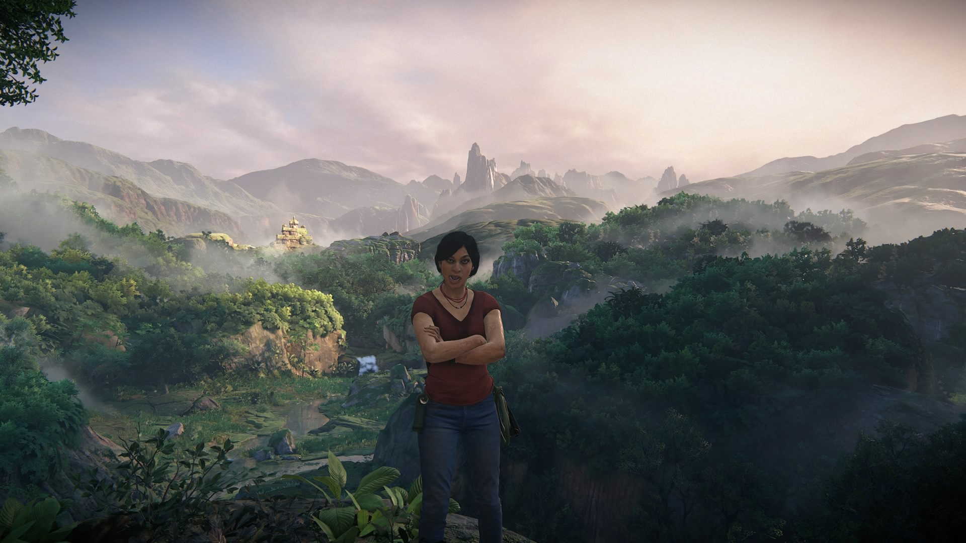 Uncharted_TM___The_Lost_Legacy_20170827001318.jpg