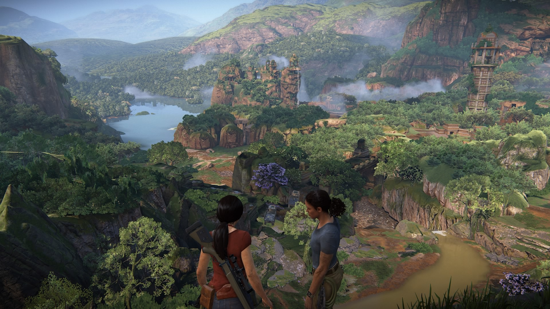 Uncharted_TM___The_Lost_Legacy_20170828230217.jpg
