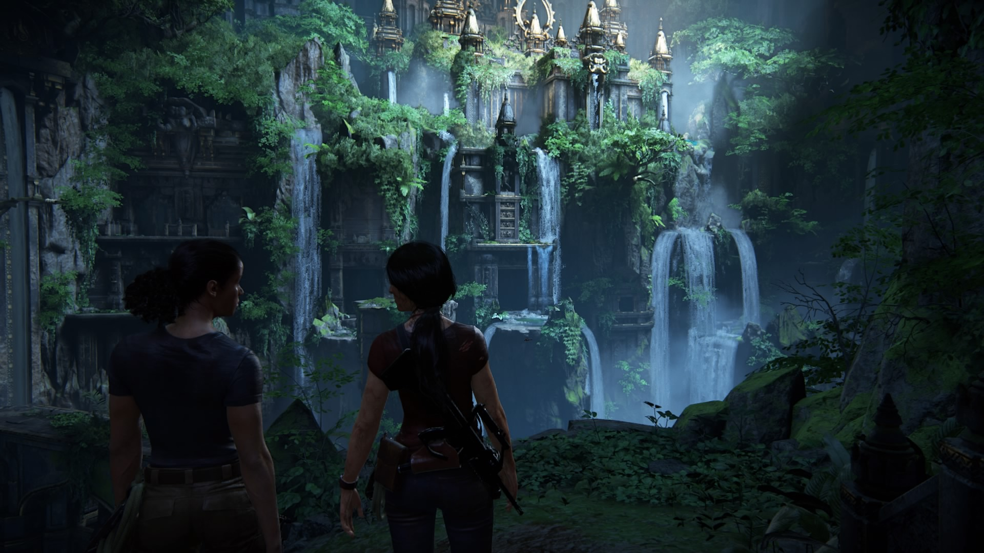 Uncharted_TM___The_Lost_Legacy_20170901220156.jpg