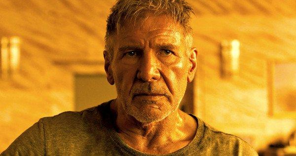 Blade-Runner-2049-deckard.jpg