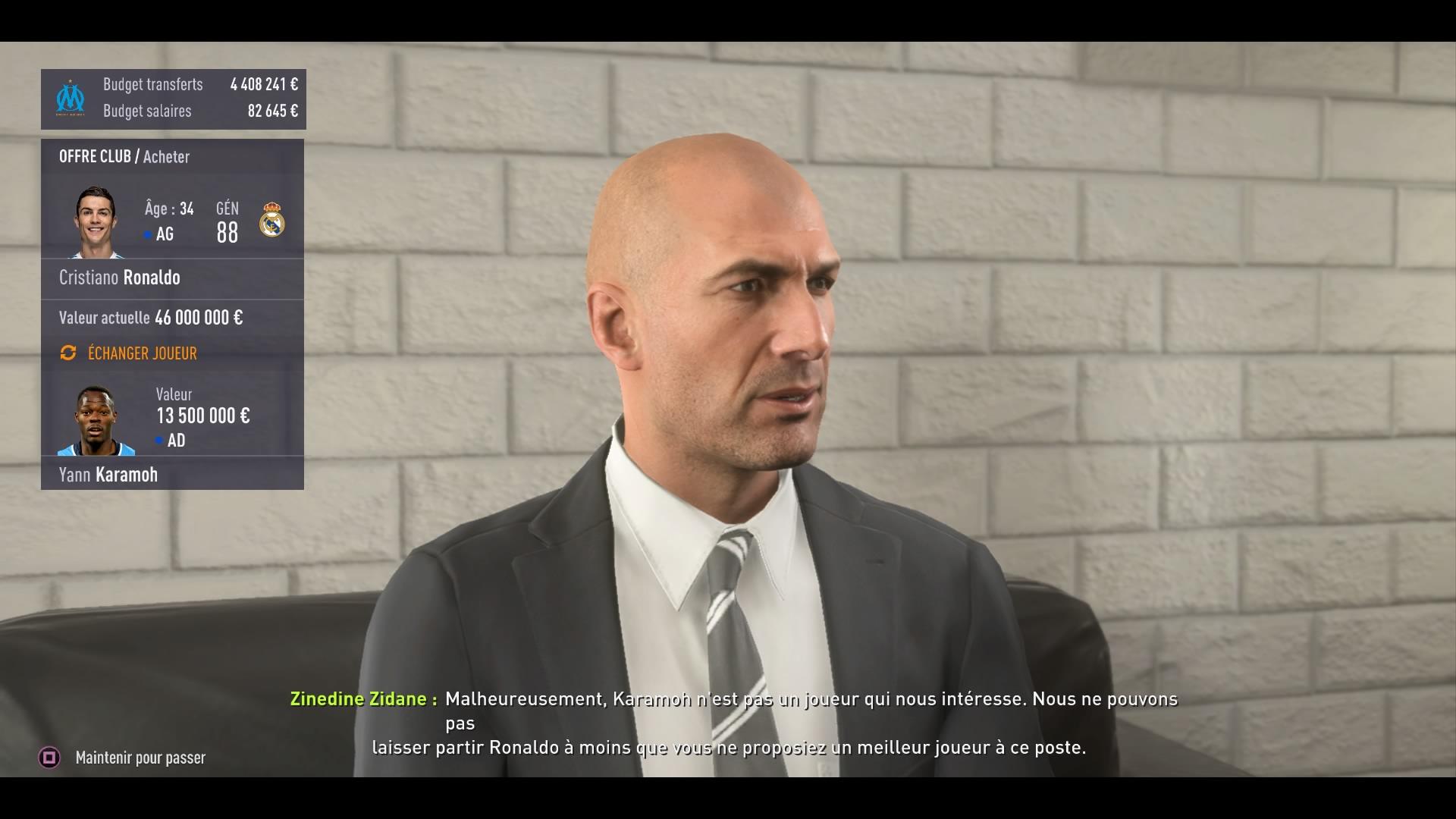FIFA_18_Carriere_dans_les_menus__2.jpg