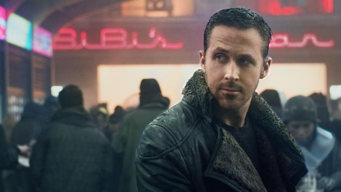 blade-runner-2049-ryan-gosling-et-harrison-2.jpg