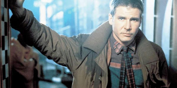 did-deckard-dream-of-electric-sheep-was-harrison-ford-a-replicant-in-blade-runner.jpg