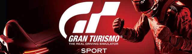 GTsport.jpg