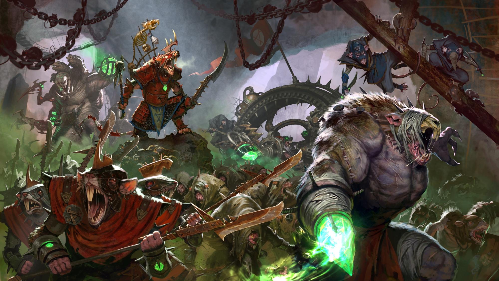 Total-War-Warhammer-2-Skaven-Reveal-01-Skaven-Artwork.jpg
