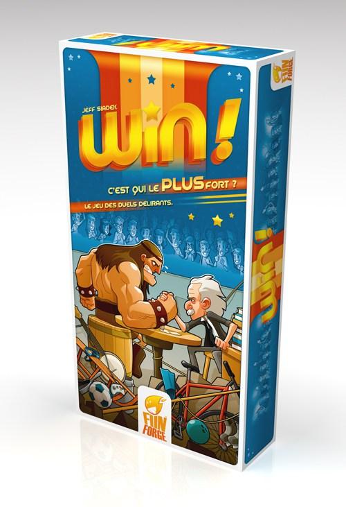 win_3dBox1.jpg