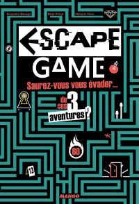 escape_game-couverture-d586e.png