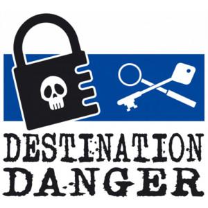 DestinationDanger.jpg