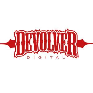 Devolver.jpg