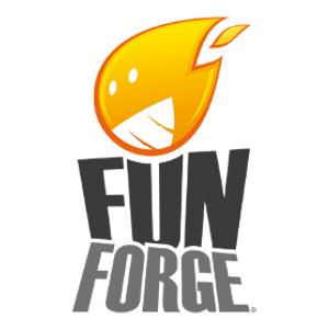 FunForge.jpg