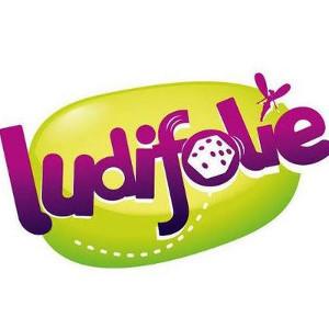 Ludifolie-3.jpg