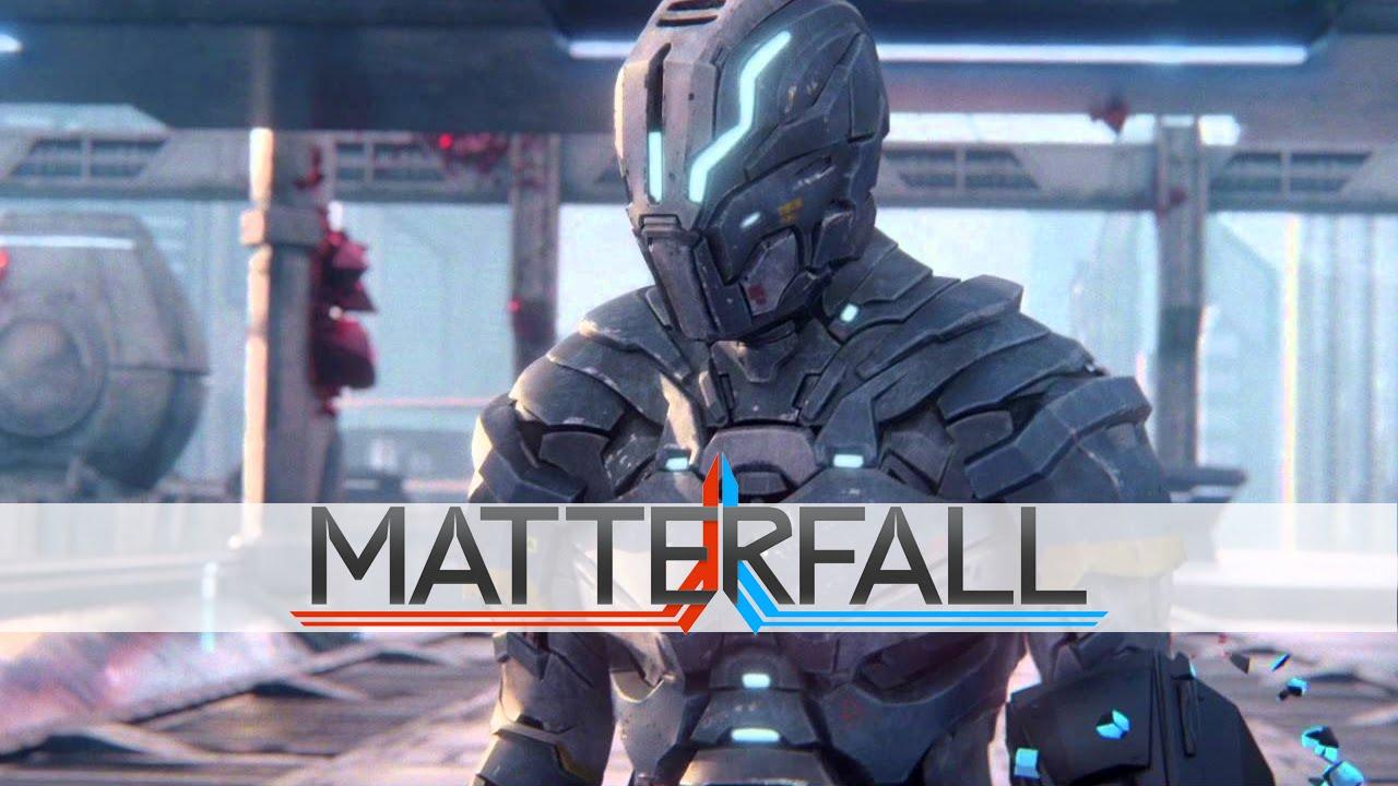 Matterfall.jpg