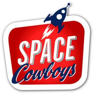 SpaceCowboys.jpg