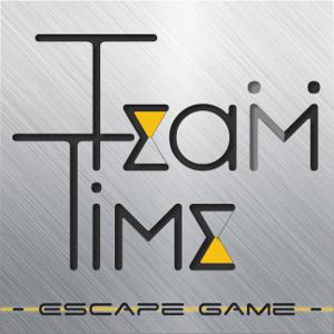 Team_Time.jpg