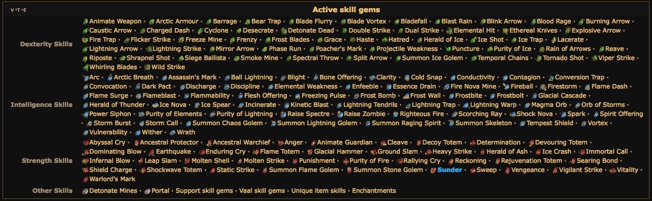active_gems.jpg